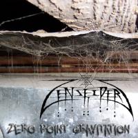 zero-point_gravitation2
