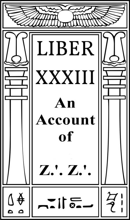 liber_33_zz