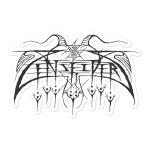 zz_sticker_devils_design_sigilogos